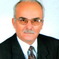 Necdet Tezcan